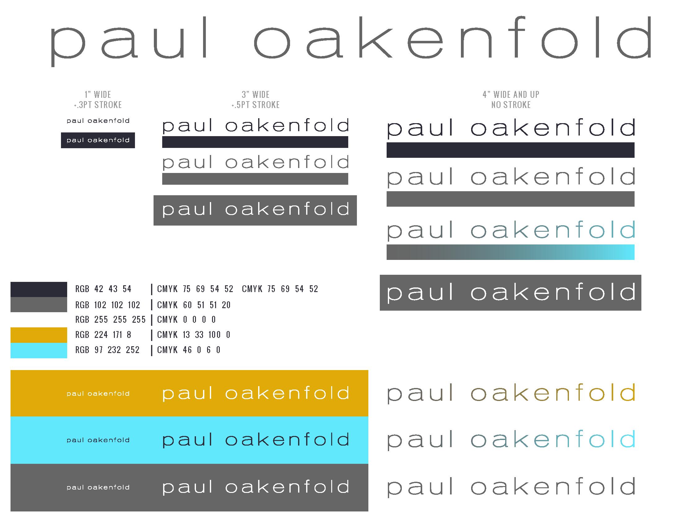 oakenfold_Branding_v2_Page_1.png
