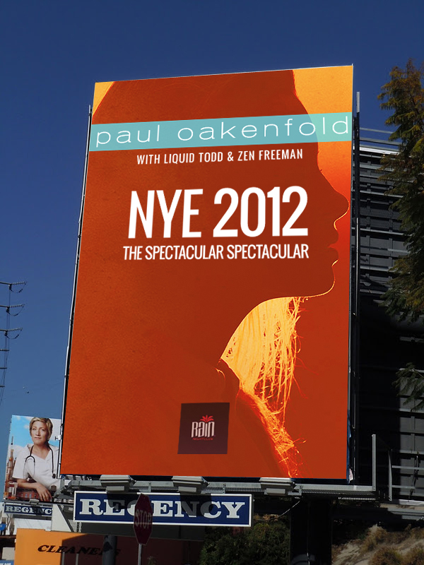 billboard_building_3.jpg