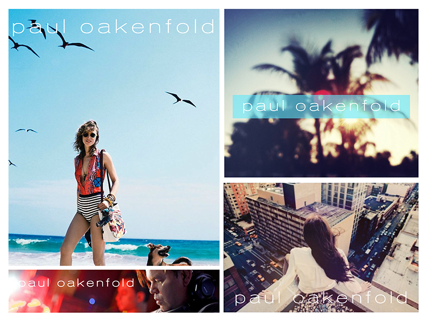 oakenfold_Branding_v2_Page_4 copy.png