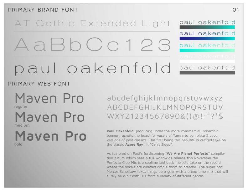 Branding_pg1.jpg