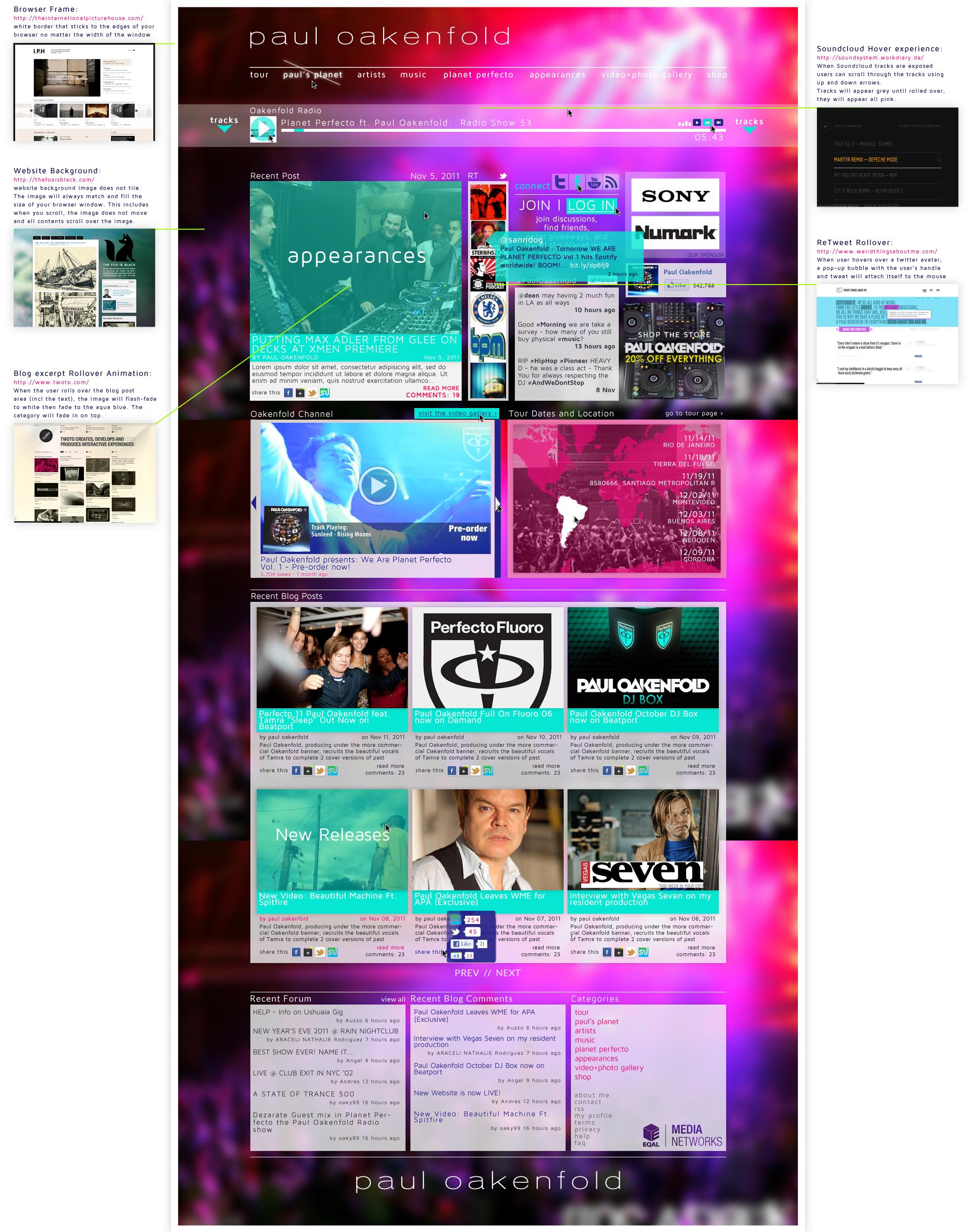 oakenfold_site1_A_v01_samples.jpg