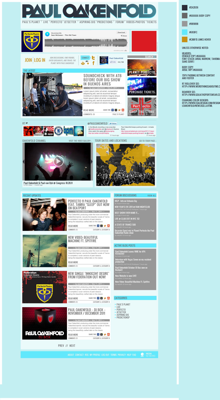 oakenfold_site1_MASTER.jpg