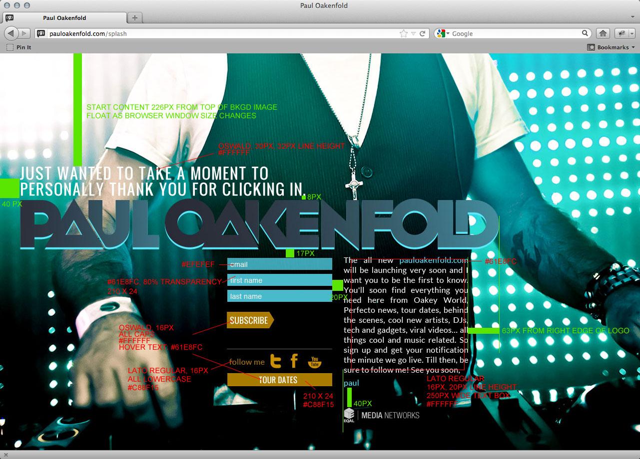 oak_splash_10-browser_spec_v01.jpg