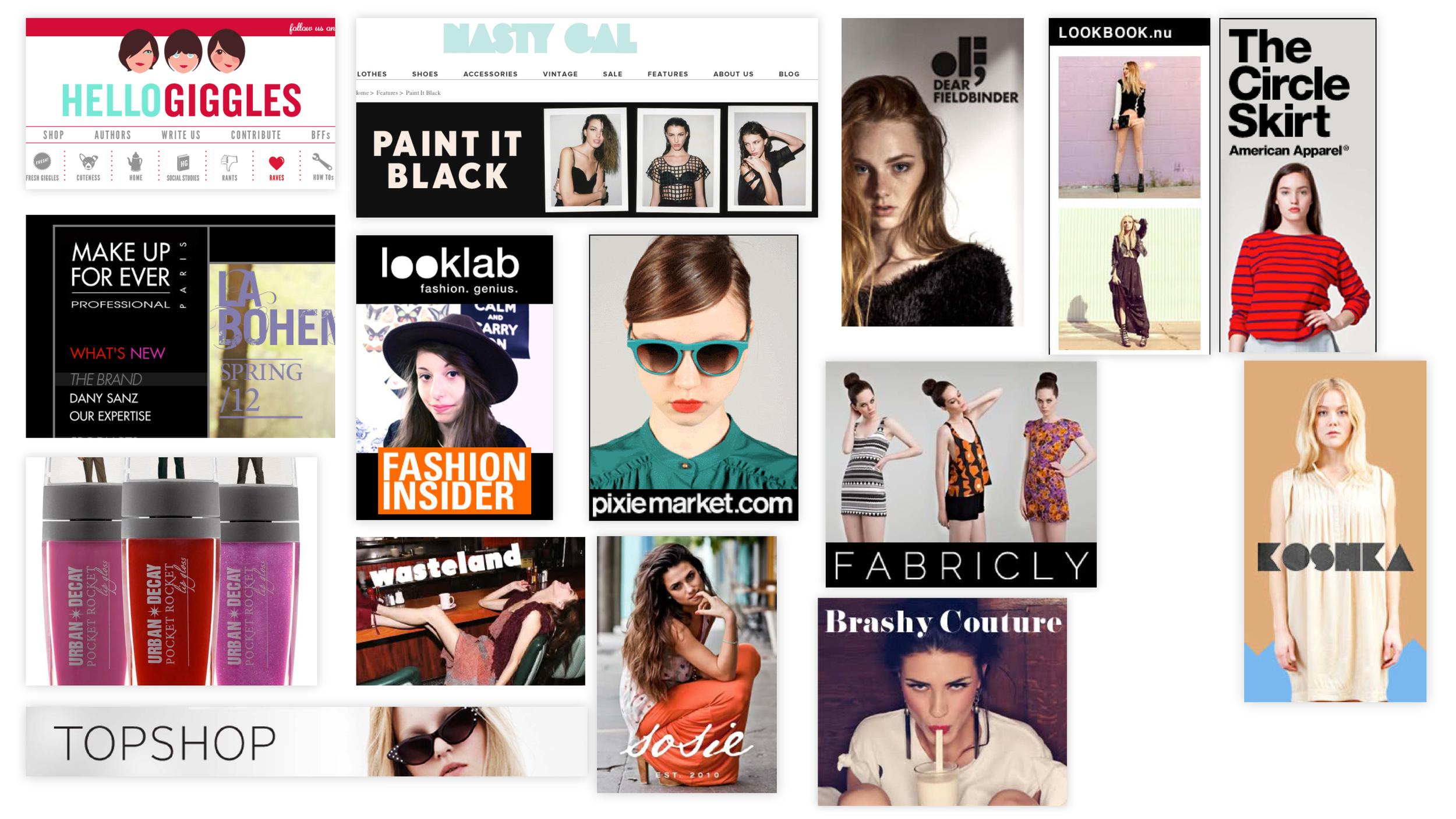 FashionBlogAds.png