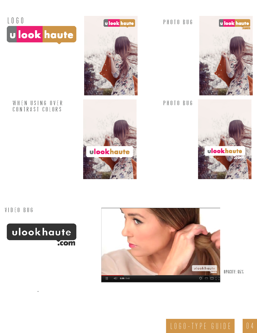 ulookhaute_brandGuide_v02_Page_4.png