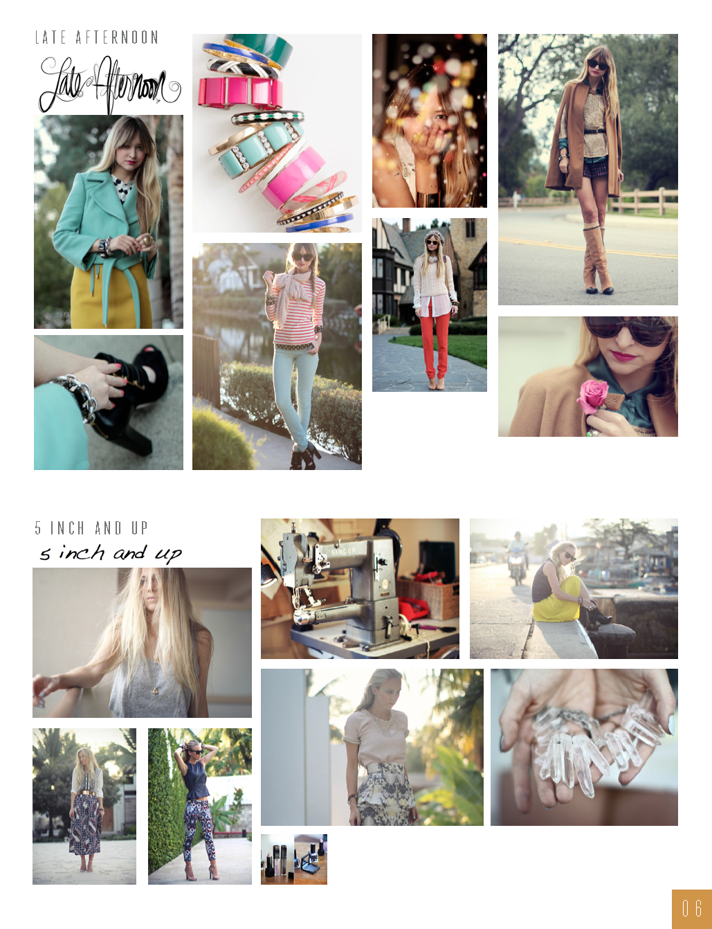 ulookhaute_brandGuide_v02_Page_6.png