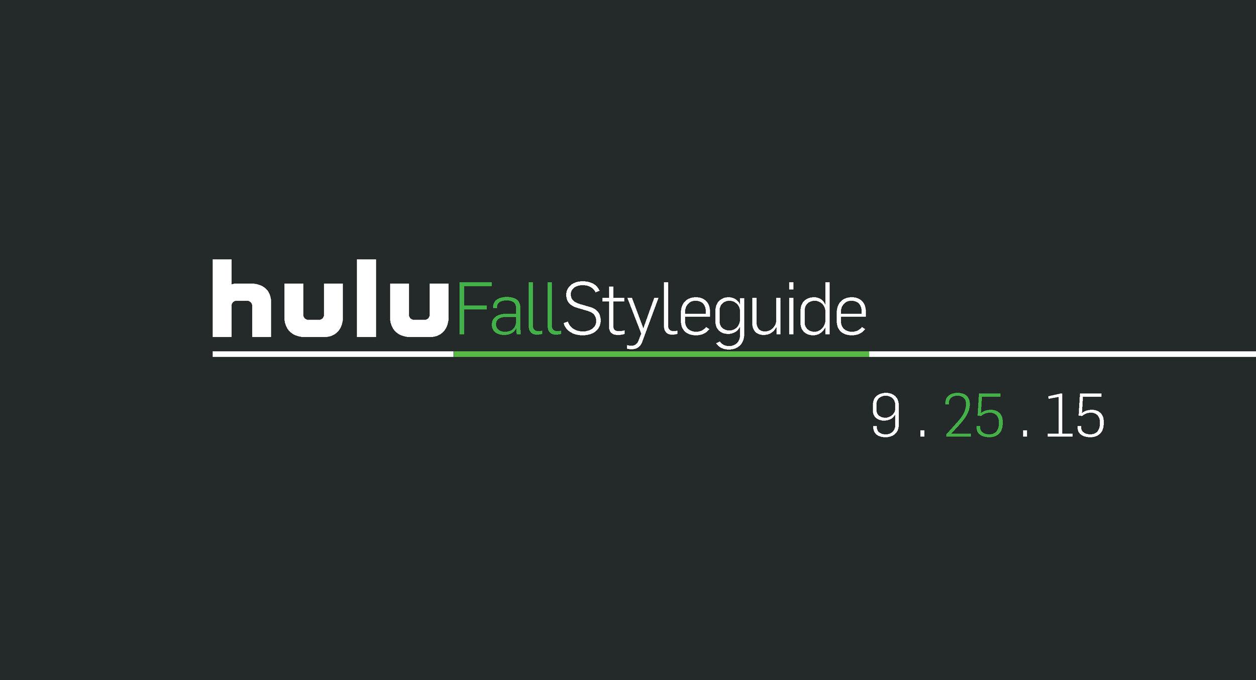 fall-styleguide-v2_Page_01.jpg
