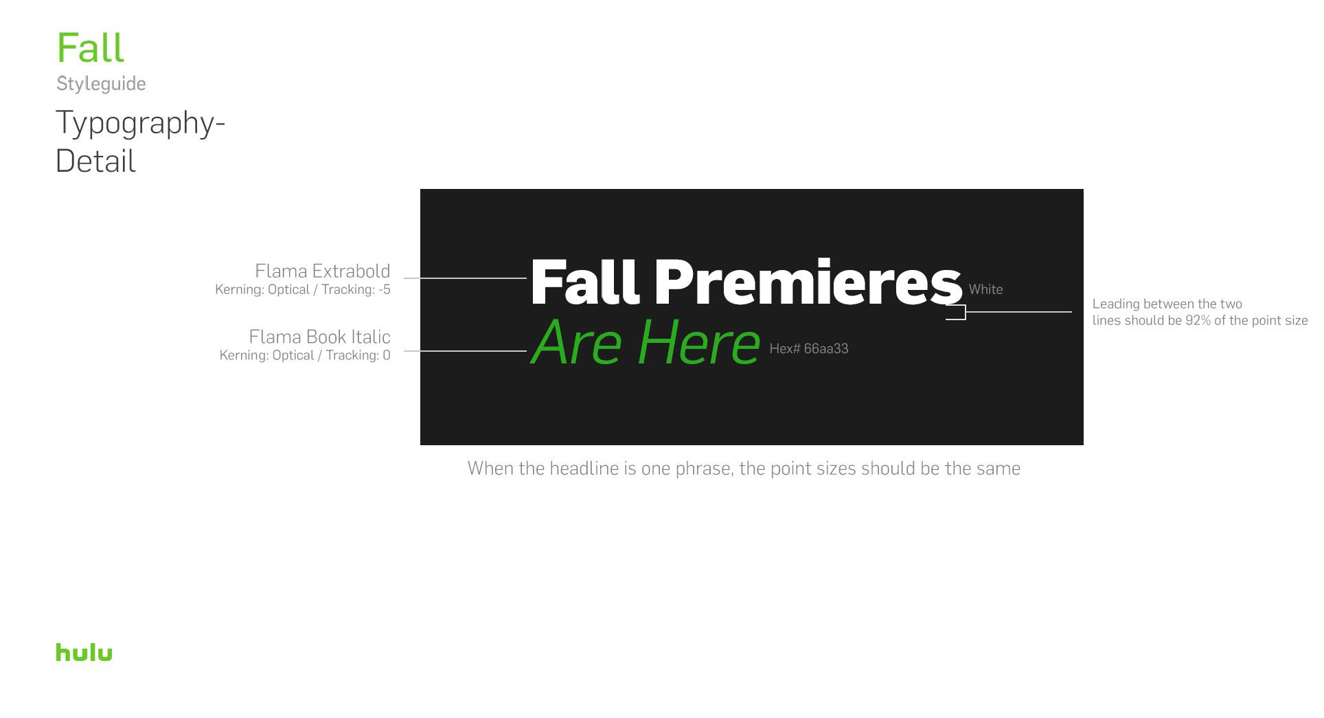 fall-styleguide-v2_Page_07.jpg