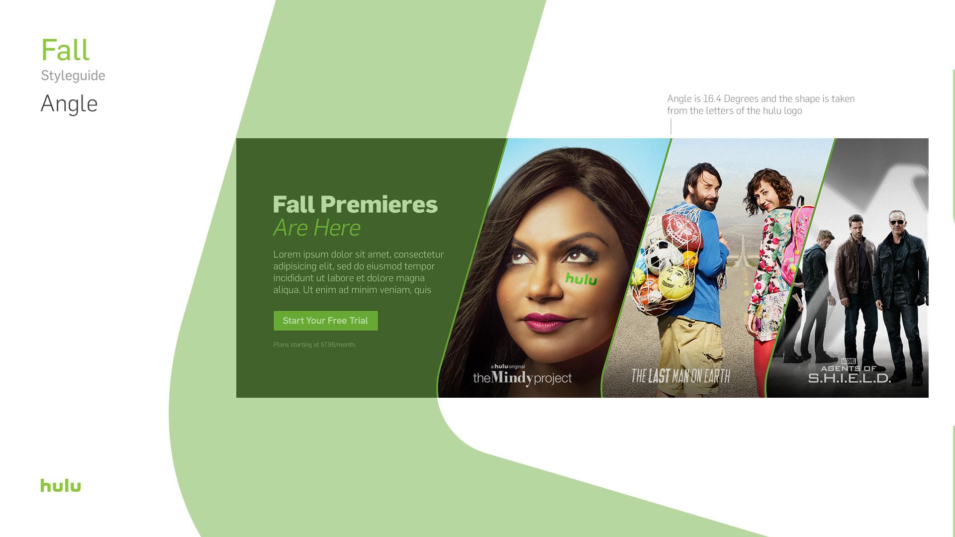 fall-styleguide-v2_Page_09.jpg