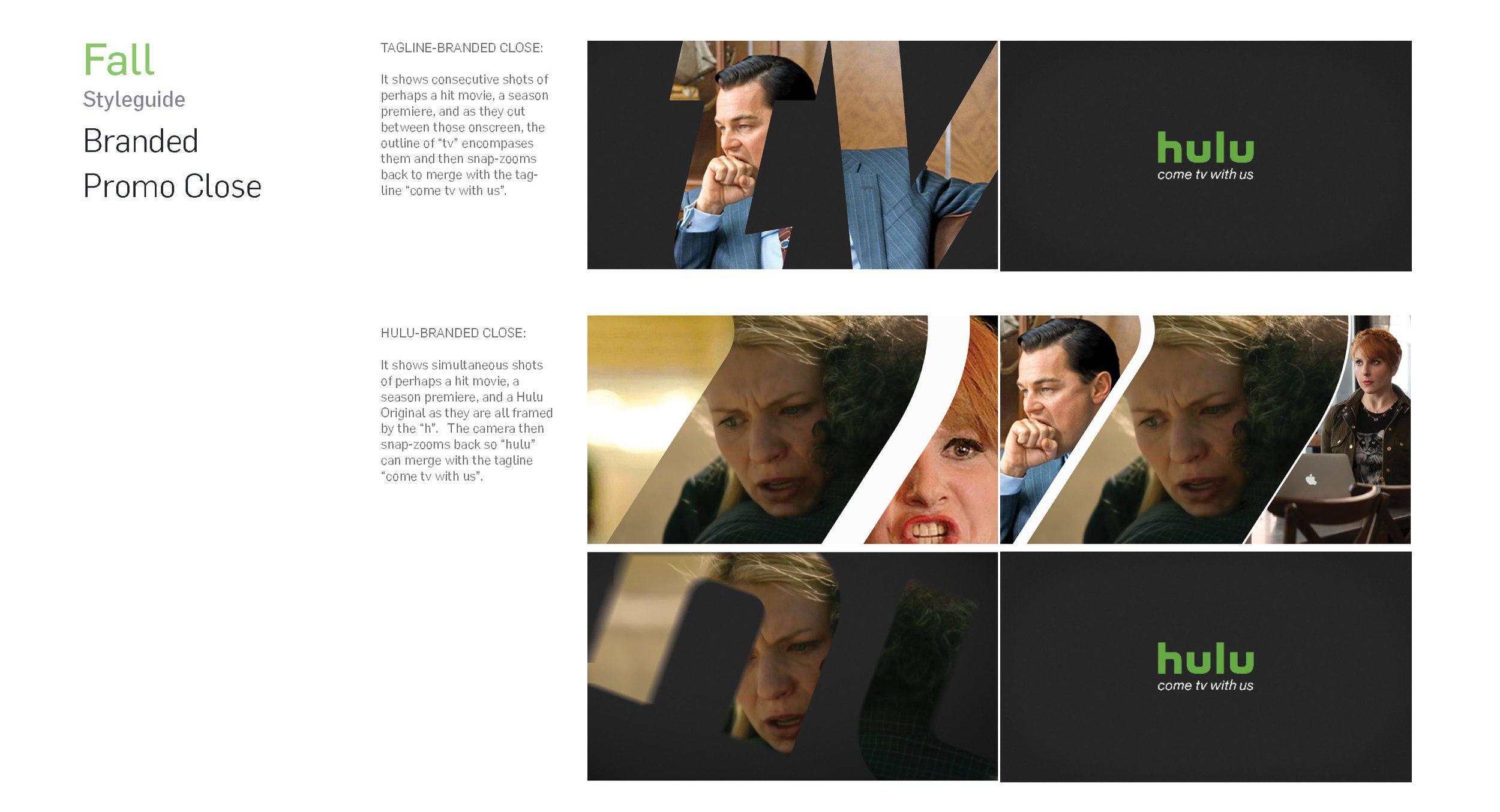 fall-styleguide-v2_Page_12.jpg