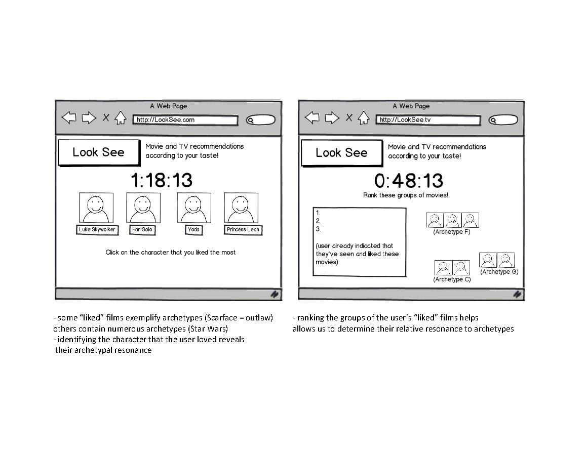 Look See_Initial Quiz_Page_2.jpg