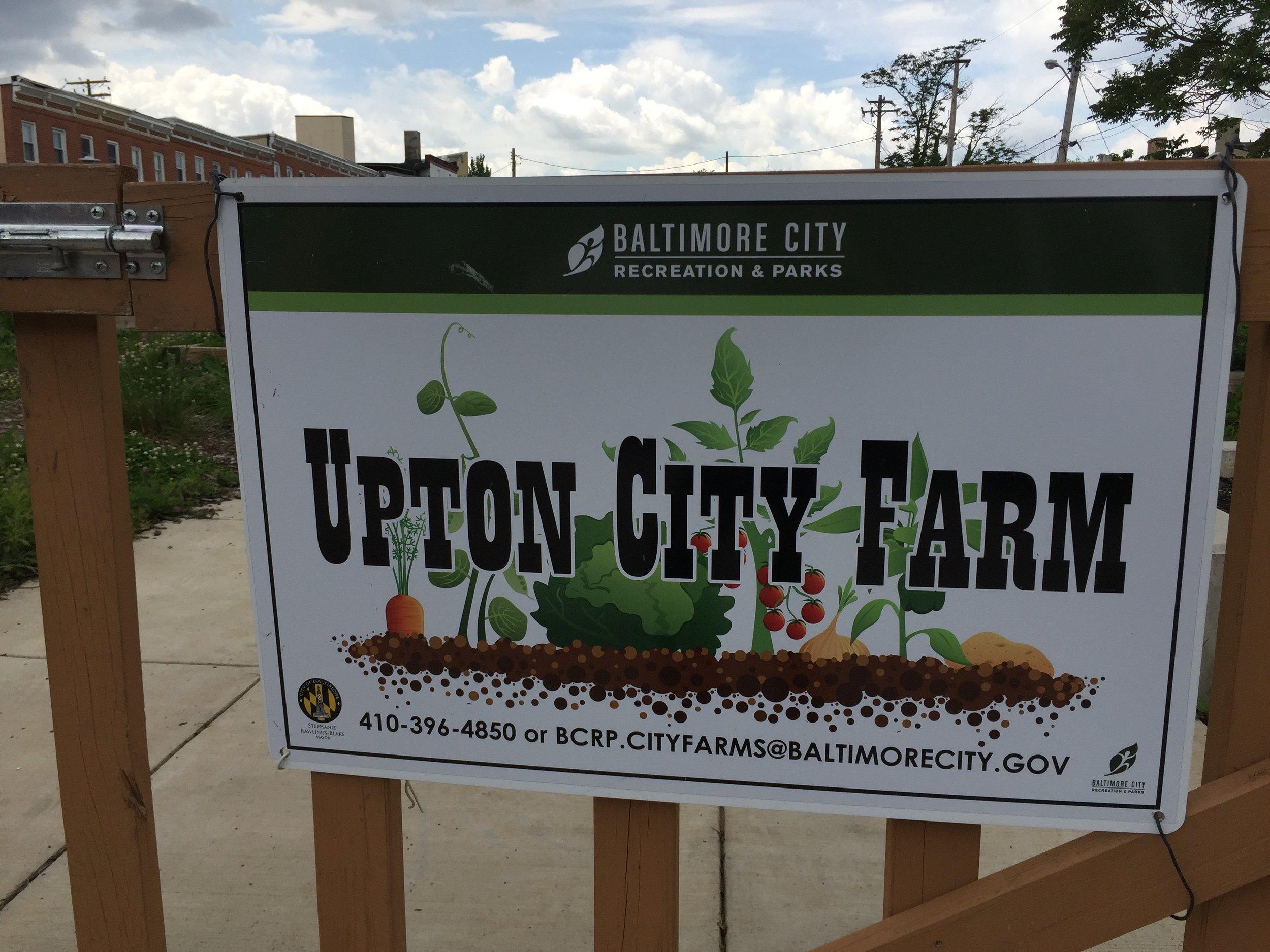 Upton City Farm.jpg
