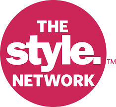 Style Network.png