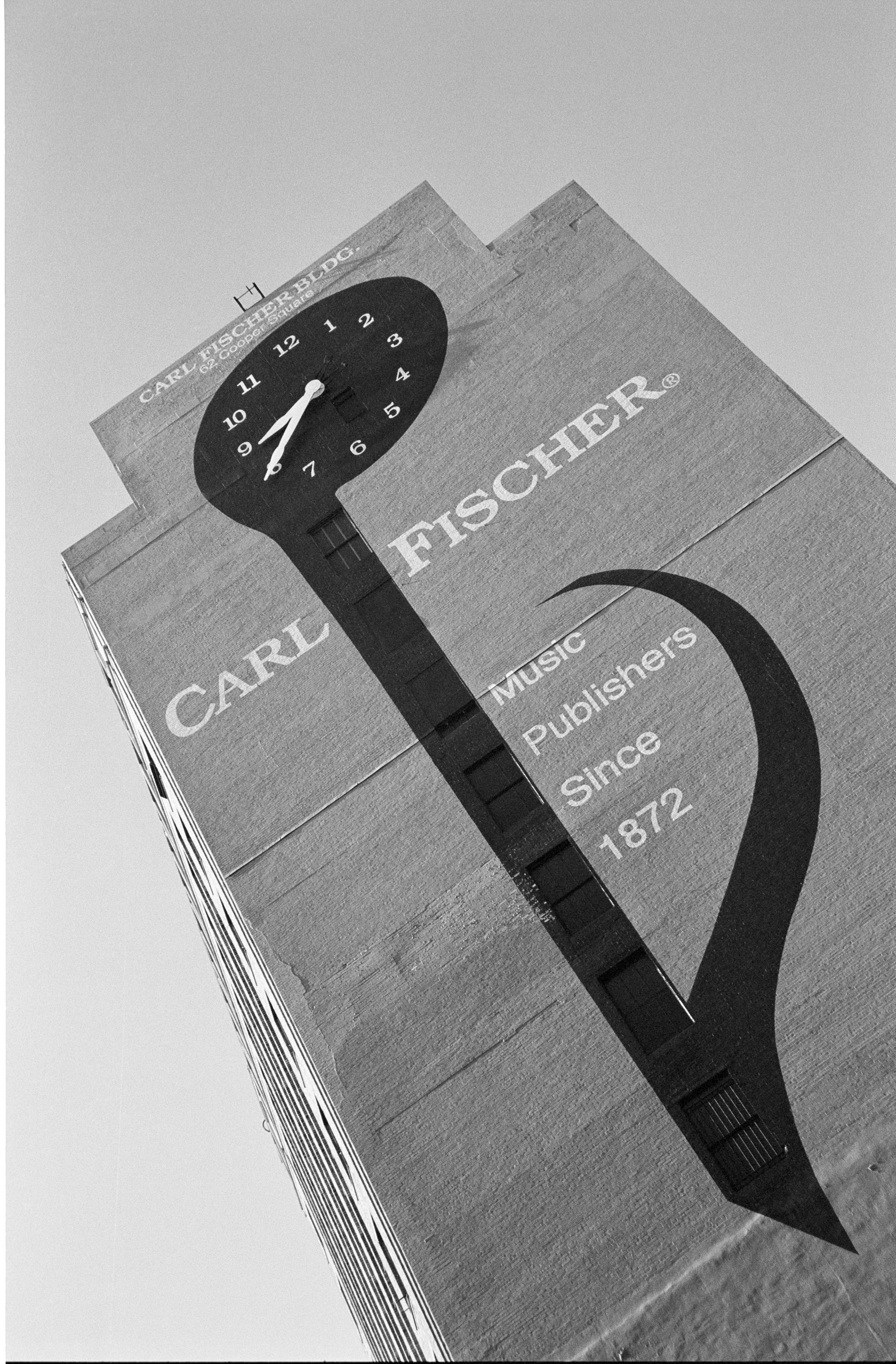 Carl Fischer Music_NYC.jpg