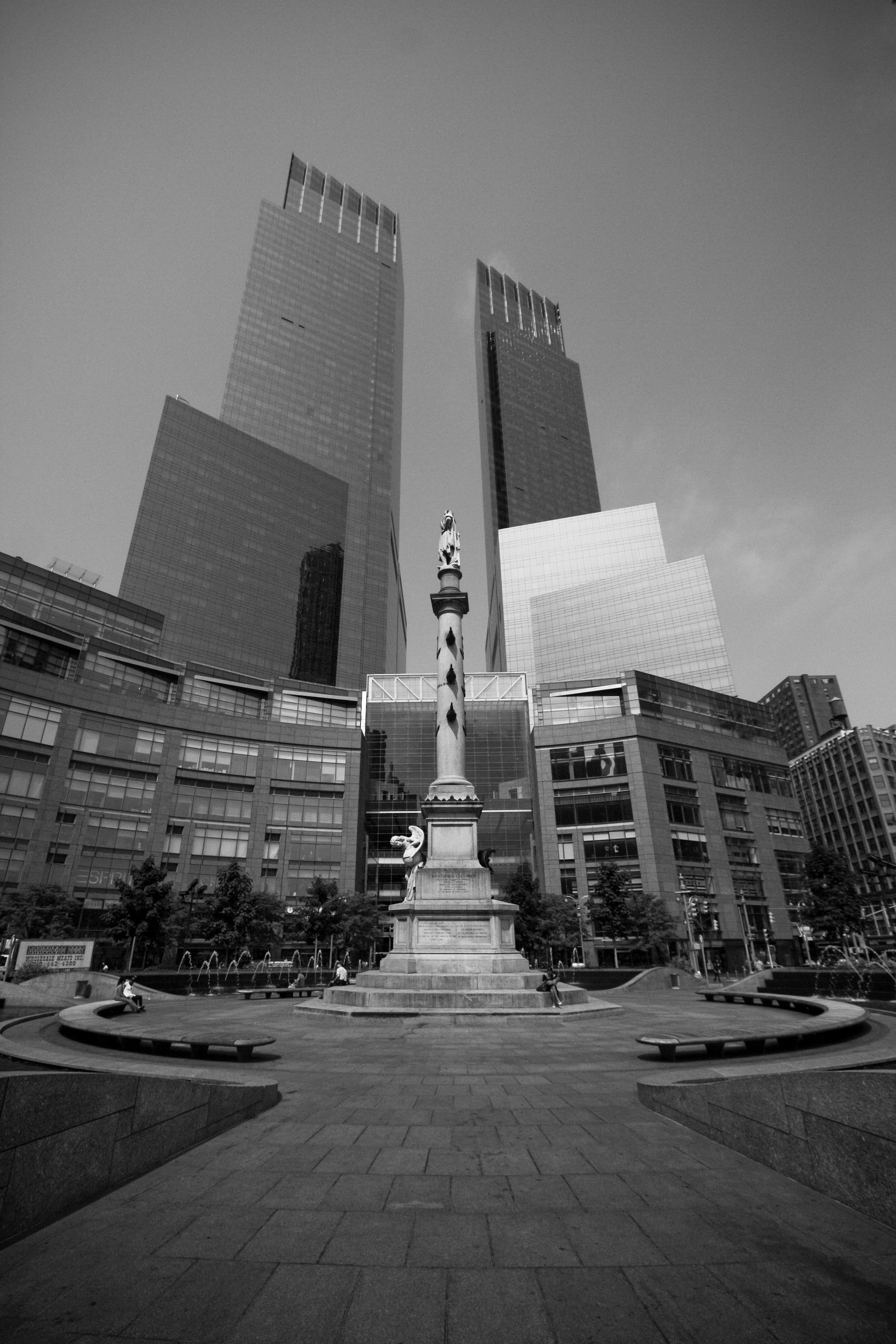 Columbus Circle_NYC.jpg