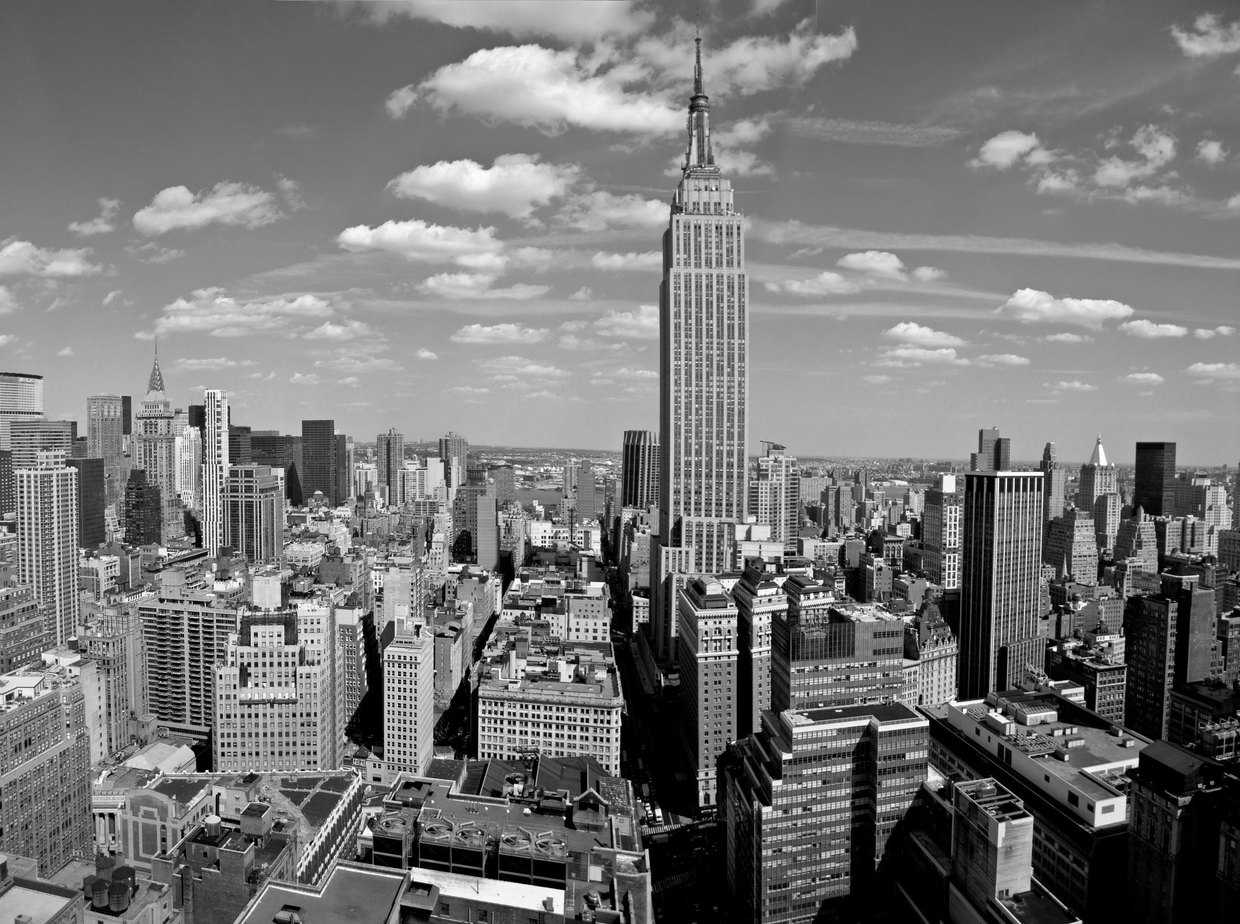 Eastside Skyline_NYC.jpg
