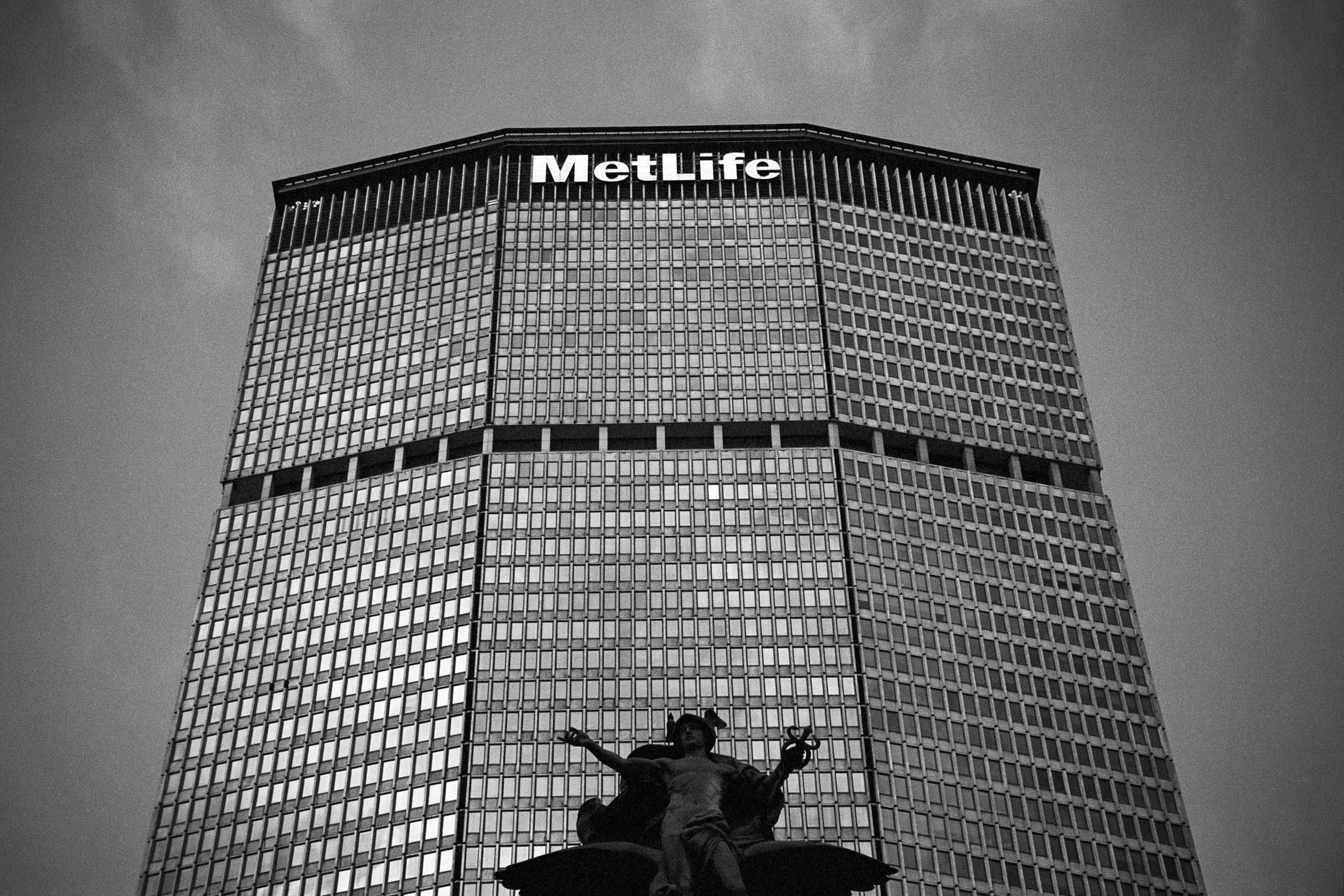 Metlife Building_NYC.jpg