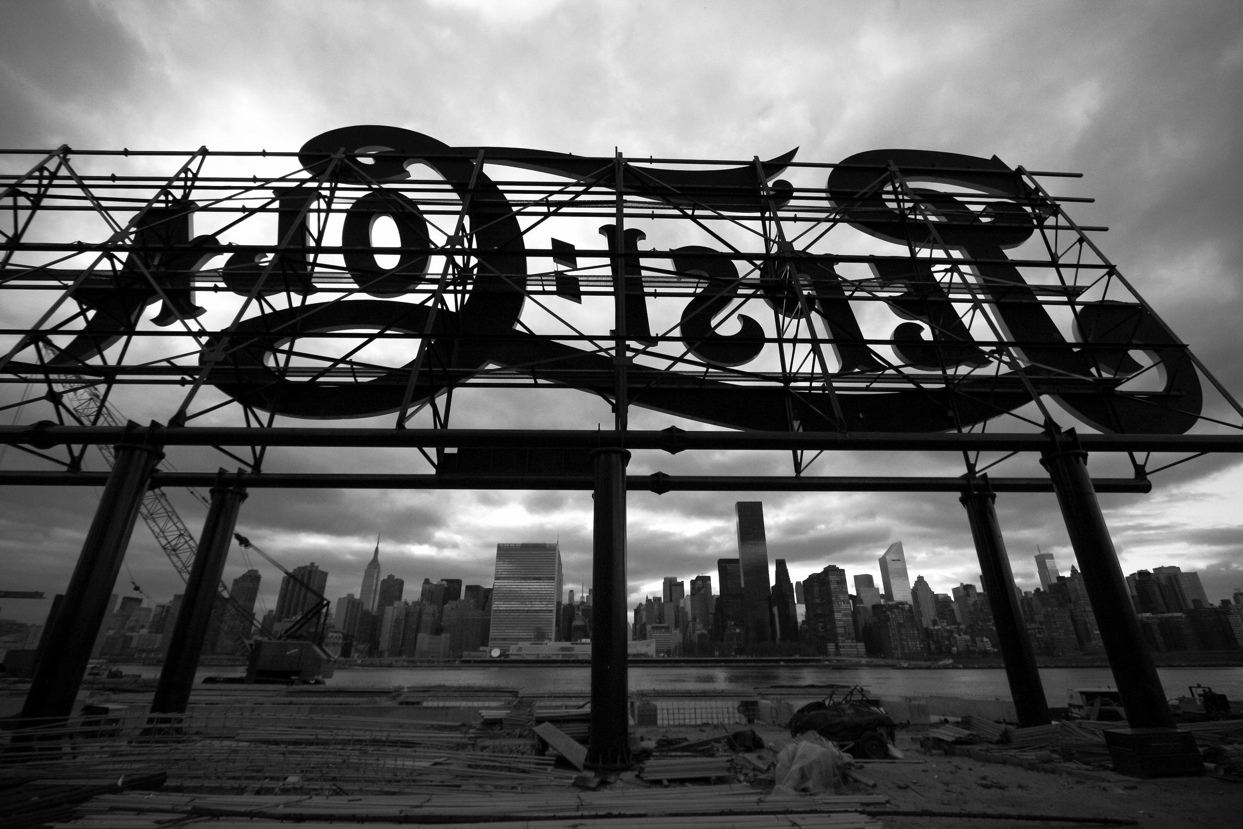 Pepsi Cola Billboard_Queens.jpg