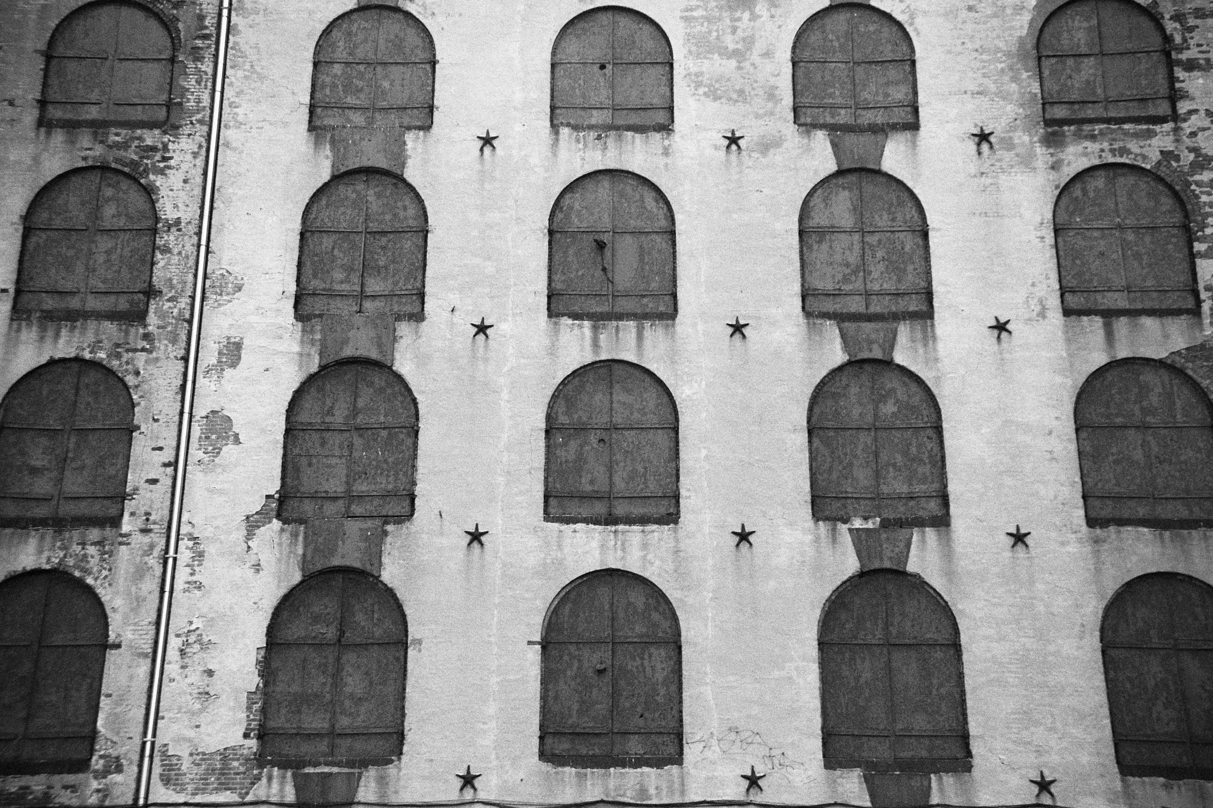 Warehouse Doors_Brooklyn.jpg