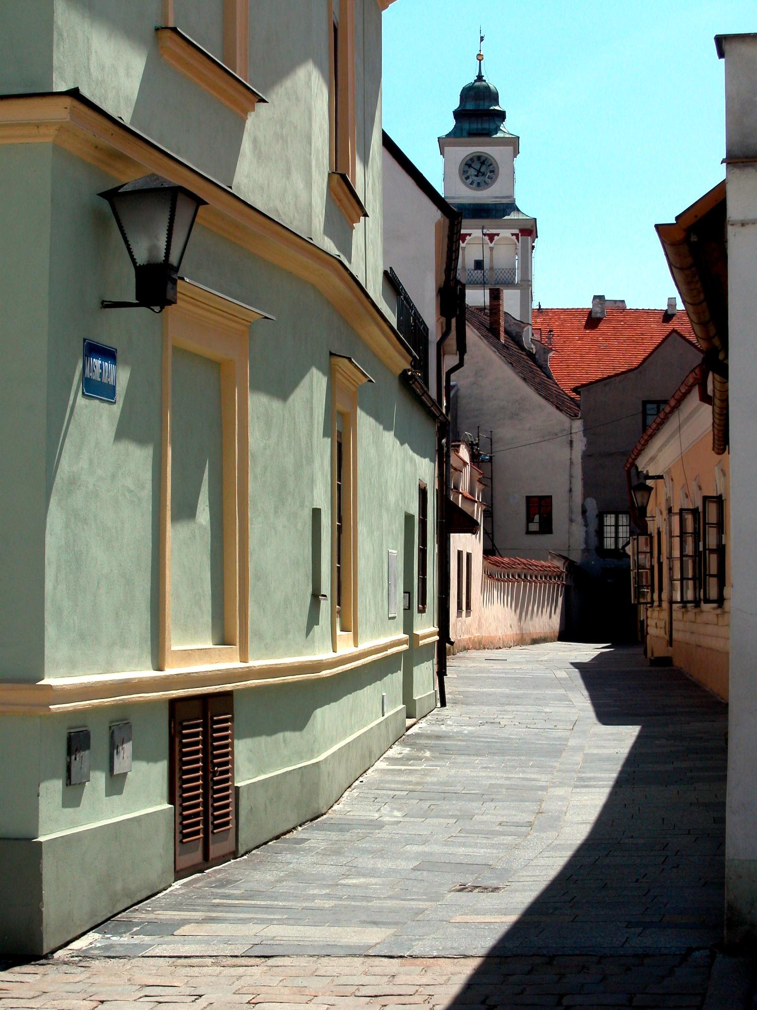Trebon Street_CZ.jpg