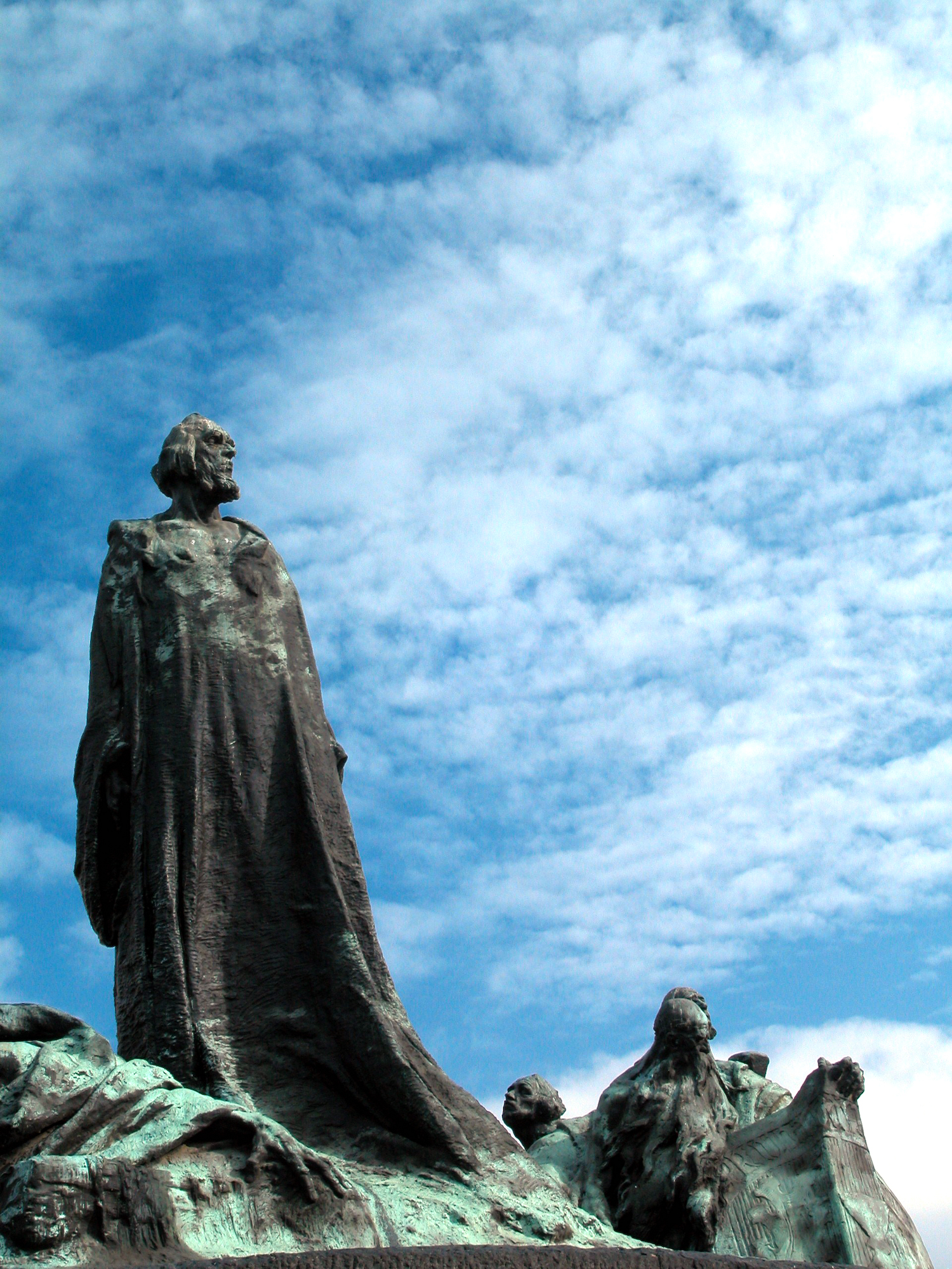 Jan Hus Statue Prague_CZ.jpg