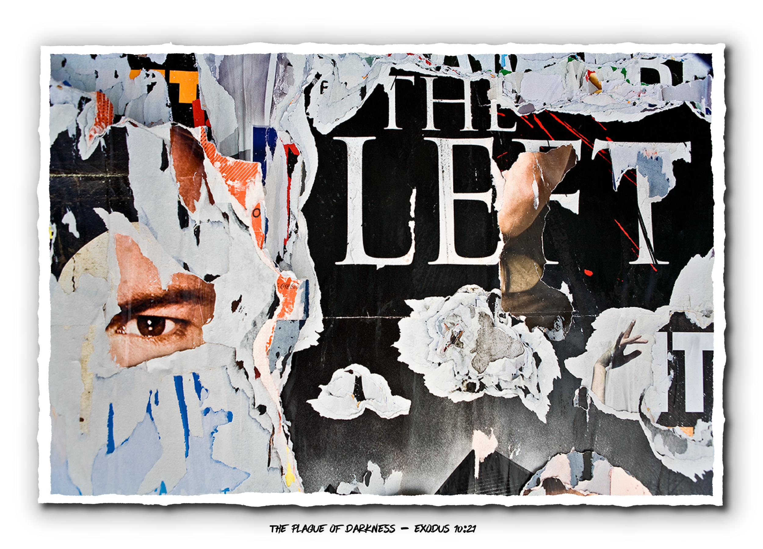 THE PLAGUE OF DARKNESS-web-deckled-f-17.png