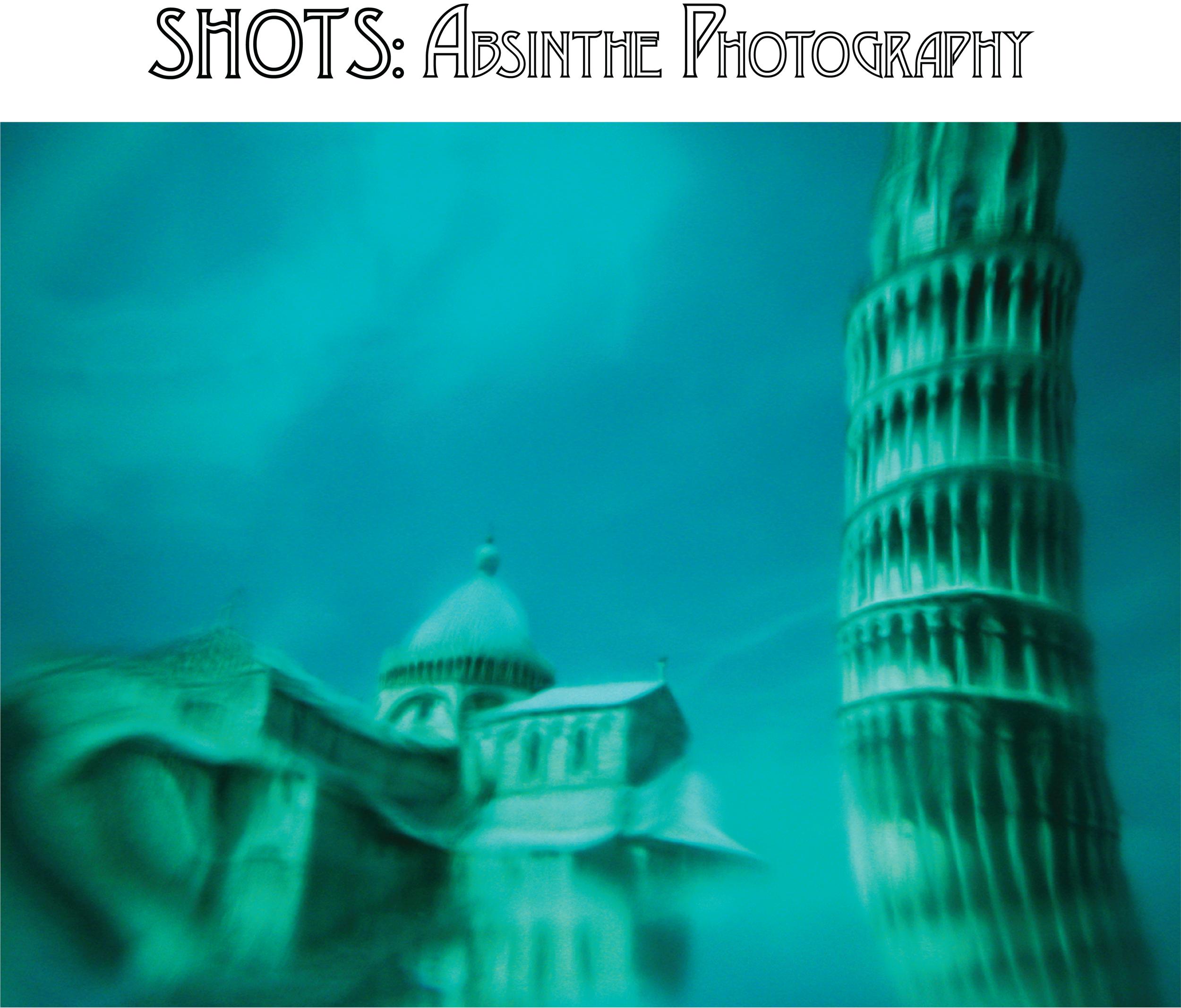 VIEW     SHOTS