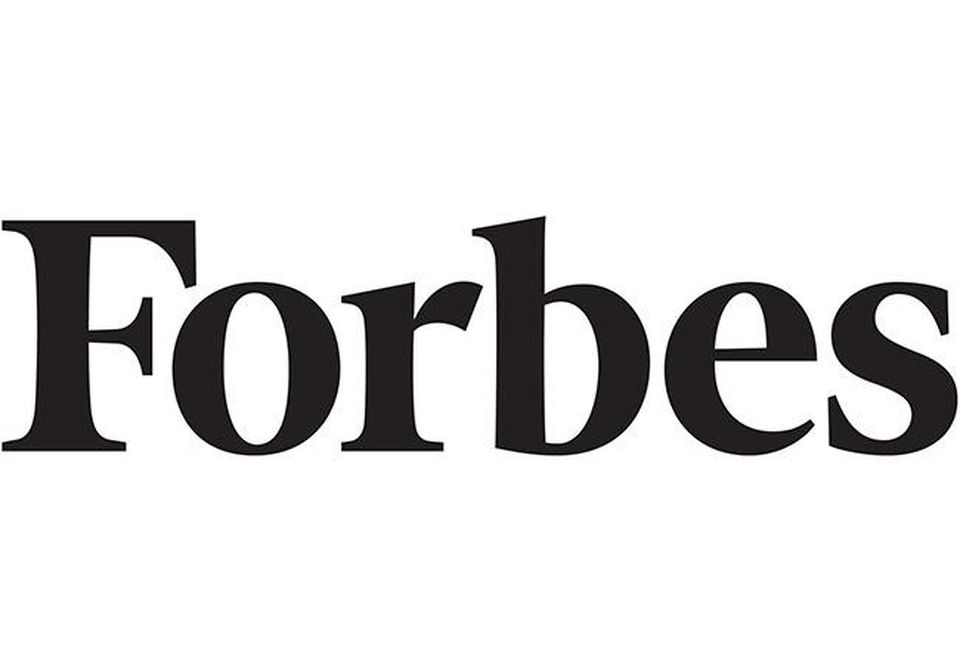 https_%2F%2Fblogs-images.forbes.com%2Fclareoconnor%2Ffiles%2F2017%2F09%2F0828_forbes-logo_650x455.jpg