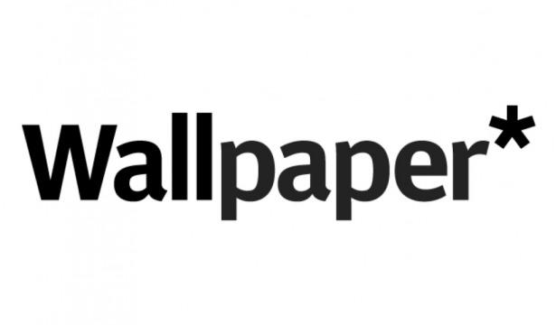 wallpaper-uk-magazine-wallpaper-tcr1-1024x1024-615x360.jpg