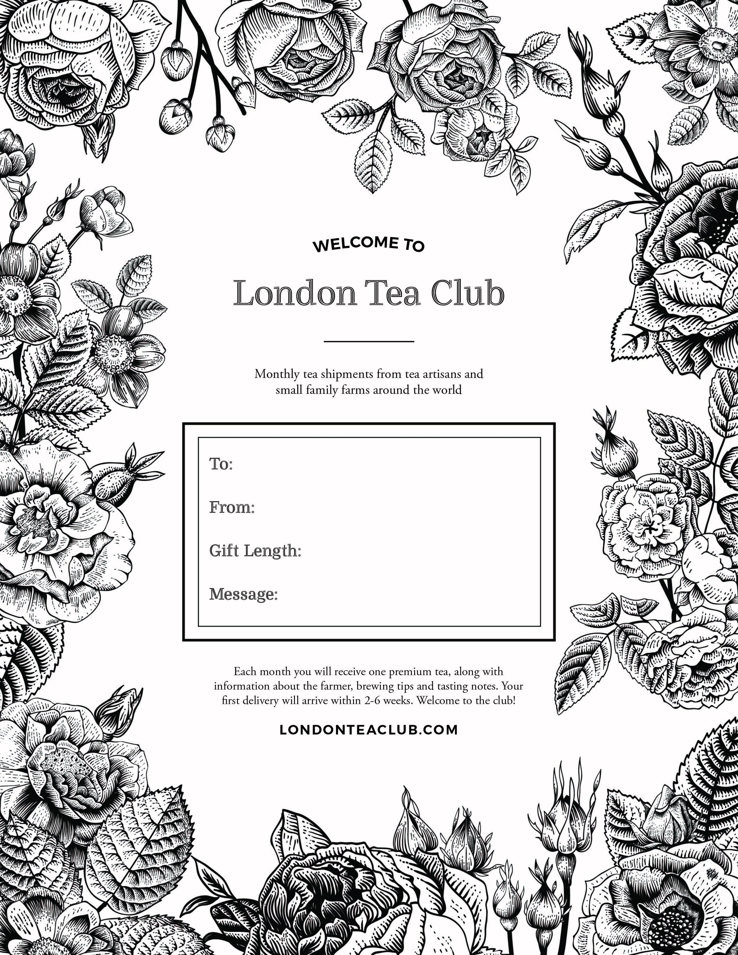 Floral Certificate-01.jpg