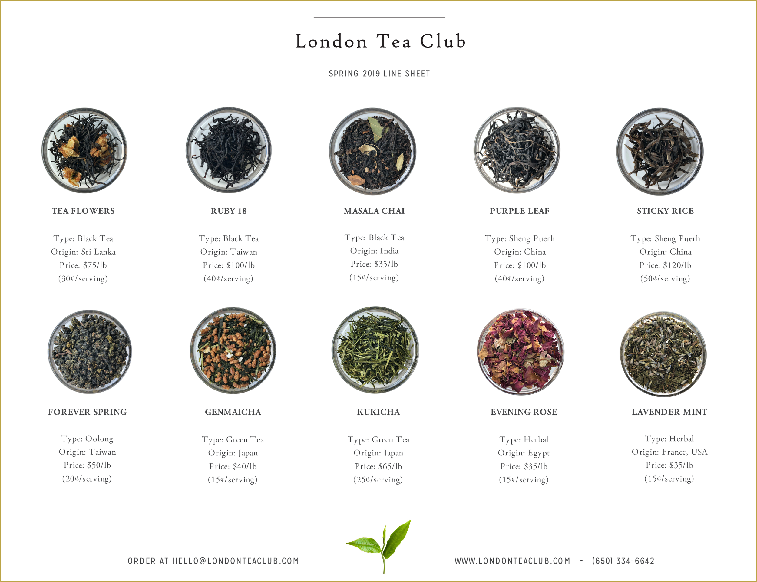 2019 London Tea Club Line Sheet.png