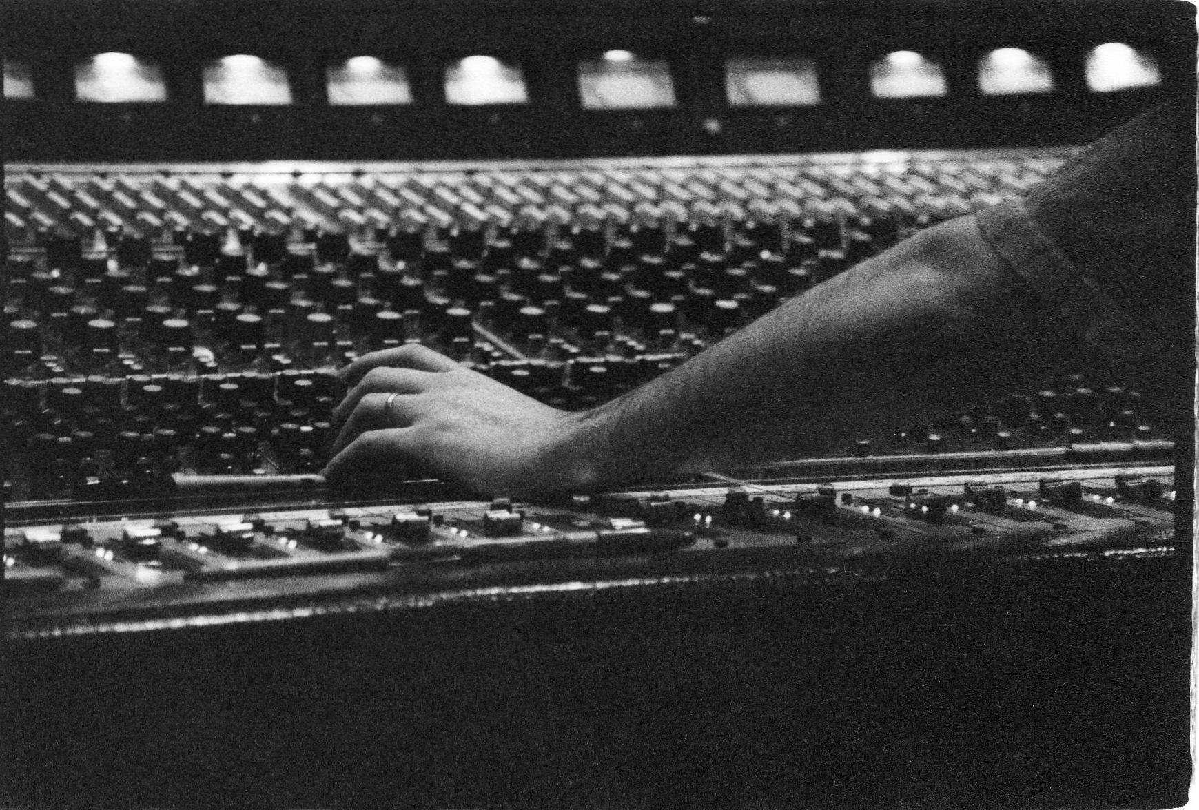 studio console hands.jpg