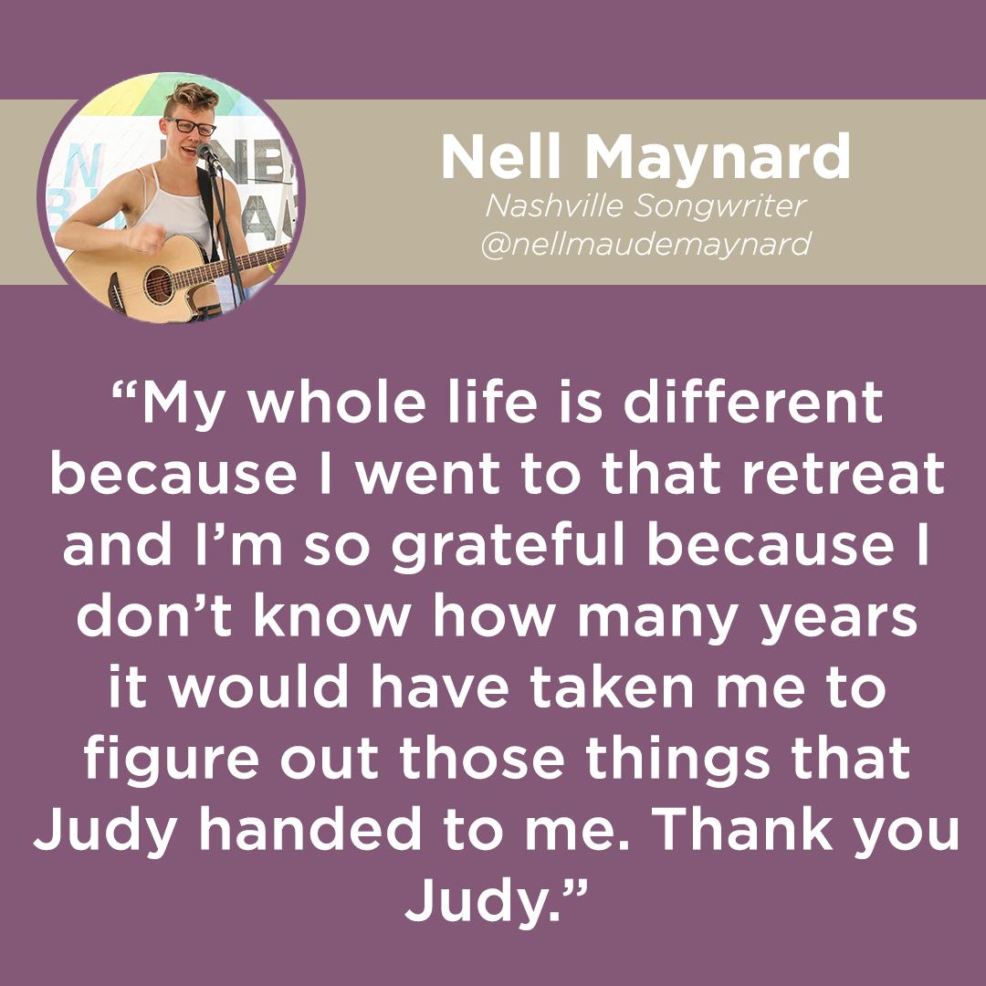 Nell Maynard.png