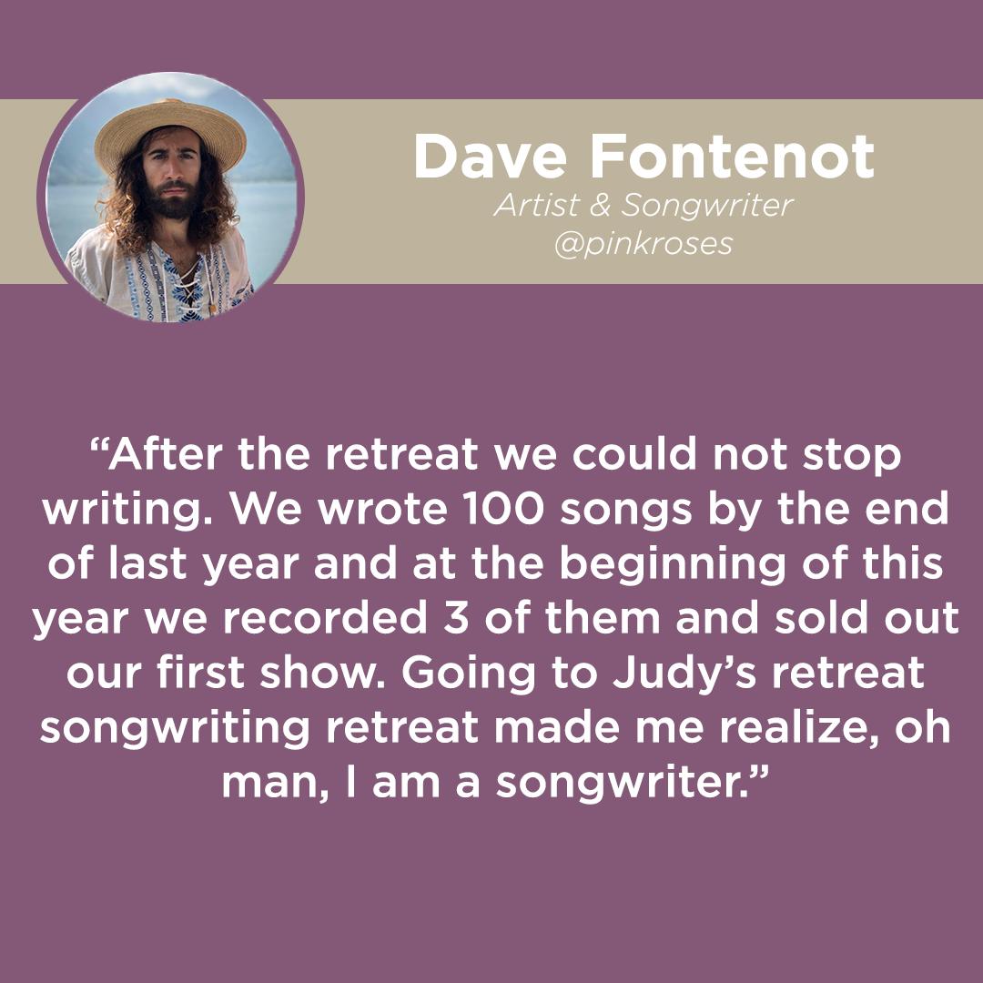 Dave Fontenot.png