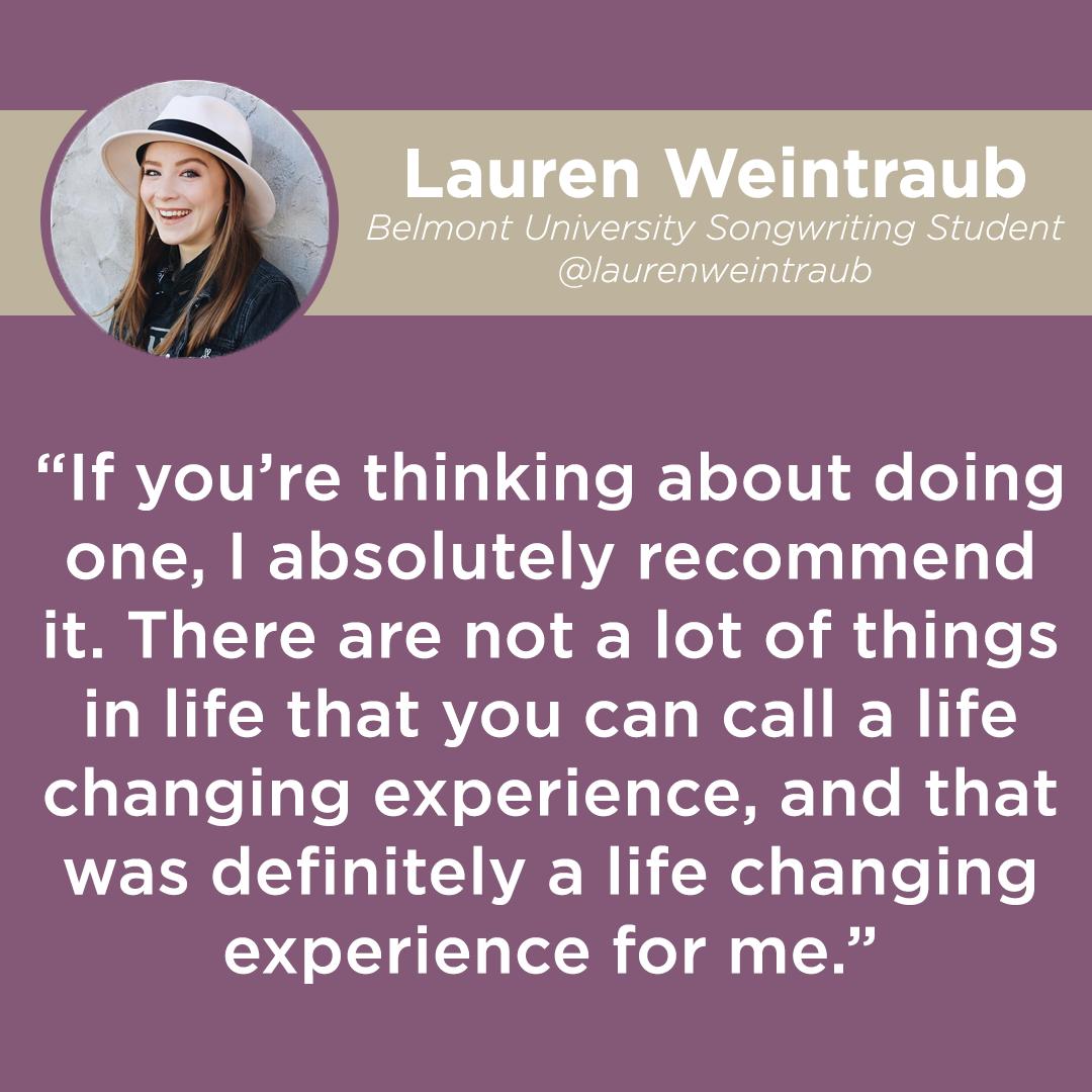 Lauren Weintraub.png