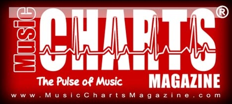 CLICK HERE: Music Charts Magazine - Exclusive Interview with Judy Stakee