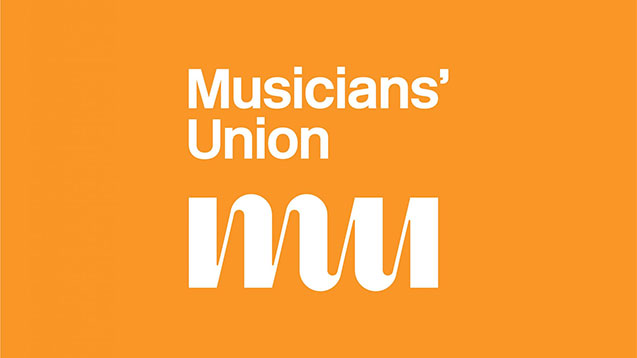 CLICK HERE: Musicians' Union - Judy Stakee Workshop Highlights