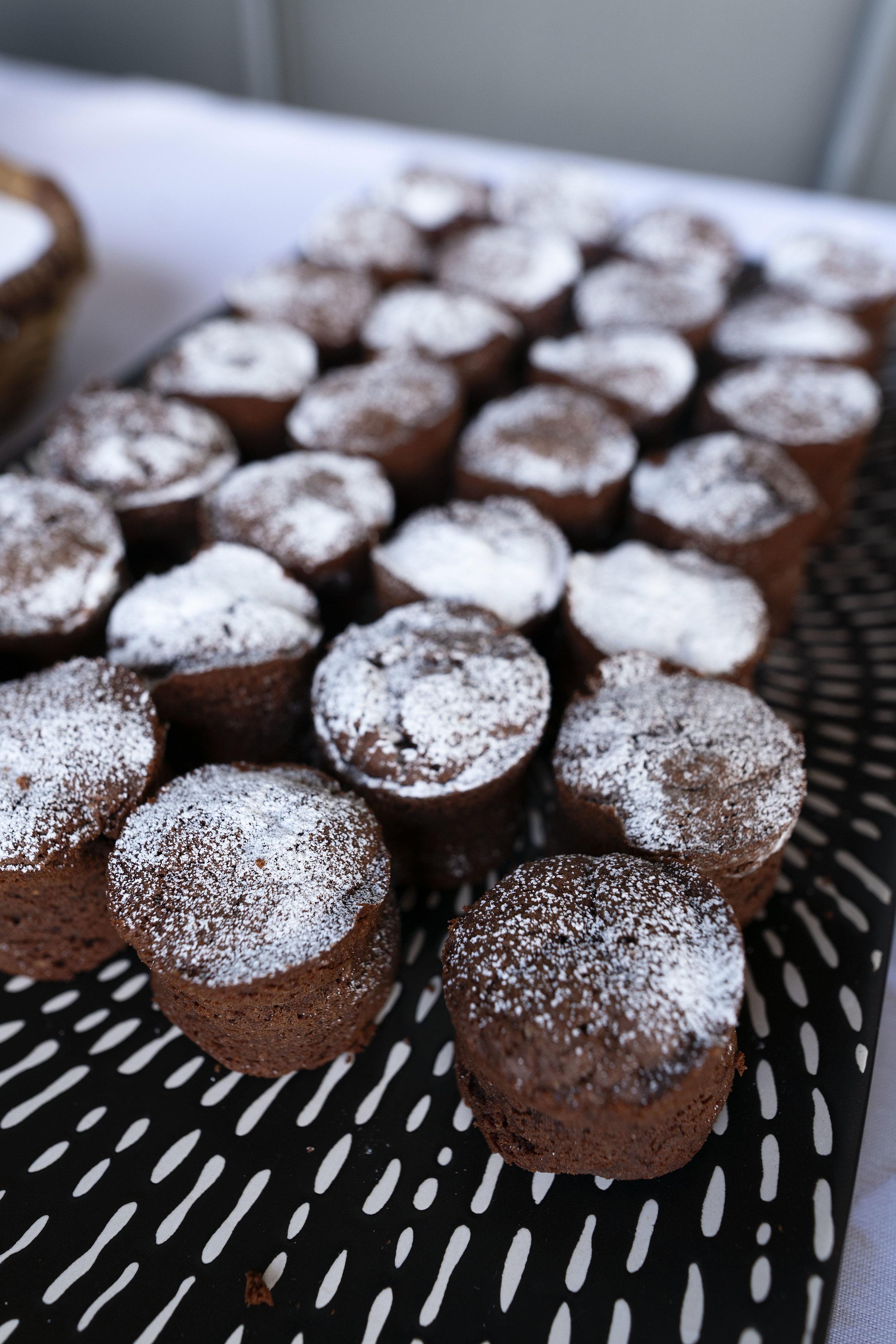 chocolate cakes_2.jpg