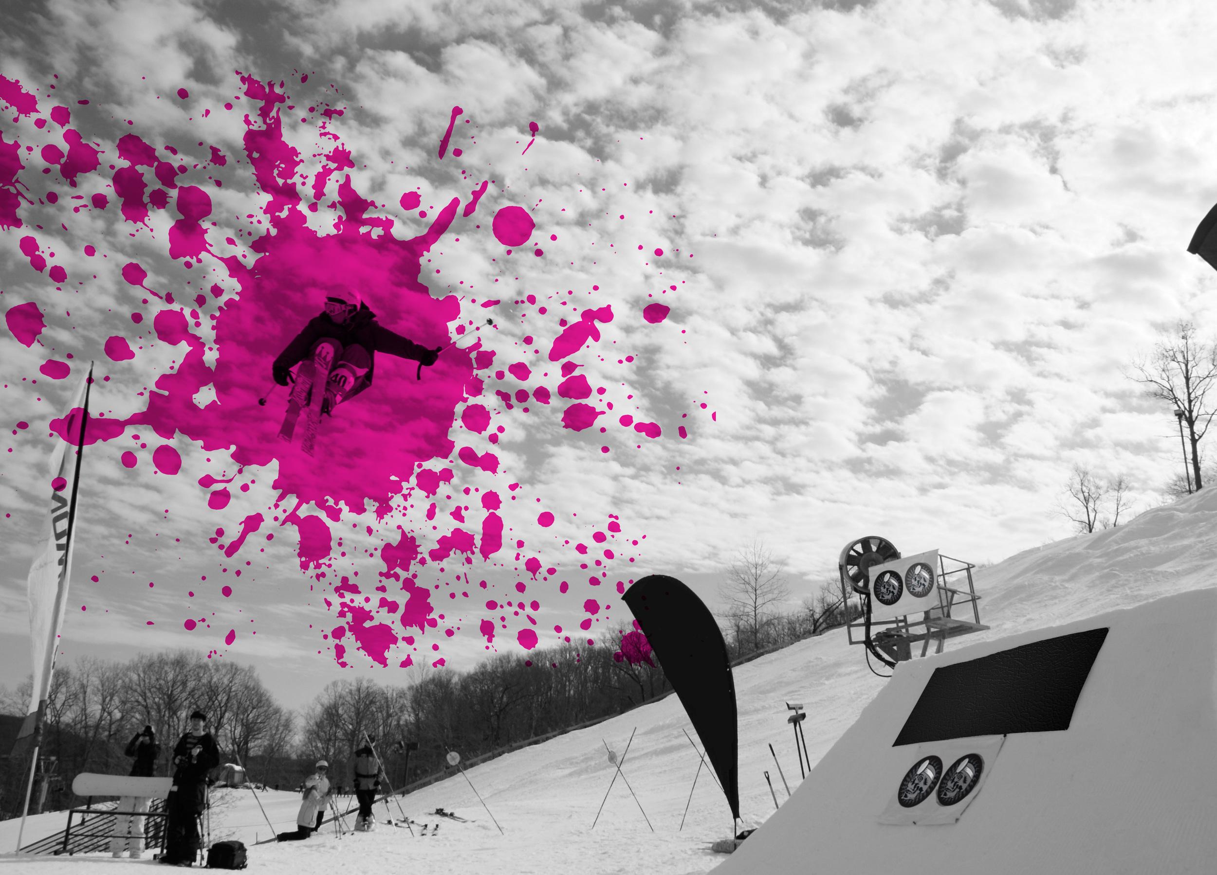 About_Ski.jpg