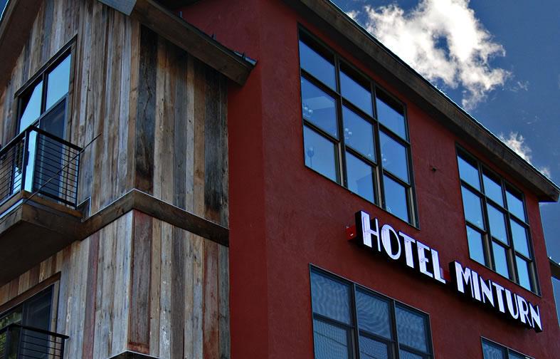 hotel_outside.jpg