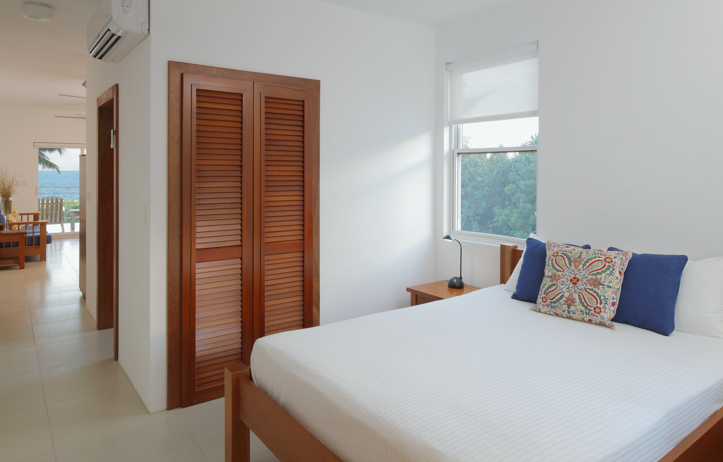 WOFH-Room3-3.jpg
