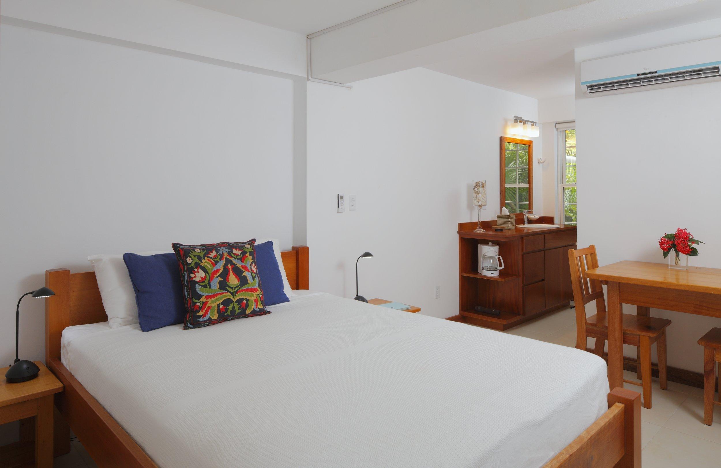 WOFH-Room6.jpg