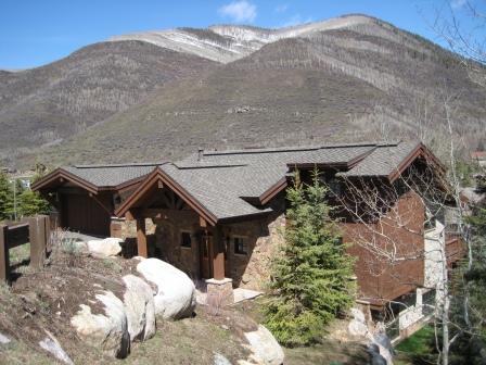 Alpine Drive Lot 39 2010-05-13 001.JPG