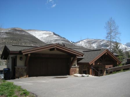 Alpine Drive Lot 40 2010-05-13 022.JPG