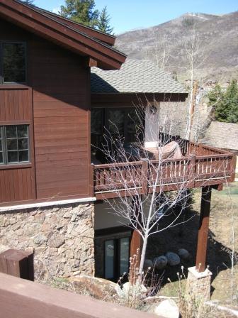 Alpine Drive Lot 40 2010-05-13 023.JPG