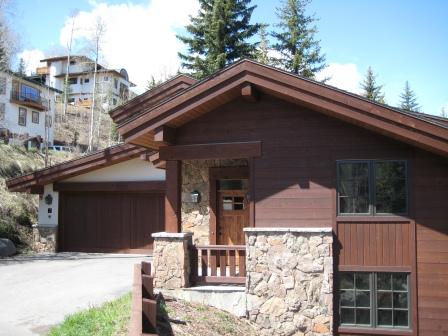 Alpine Drive Lot 40 2010-05-13 024.JPG