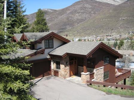 Alpine Drive Lot 40 2010-05-13 027.JPG