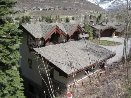 Alpine Drive Lot 40 2010-05-13 028.JPG