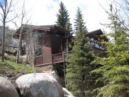 Alpine Drive Lot 40 2010-05-13 036.JPG