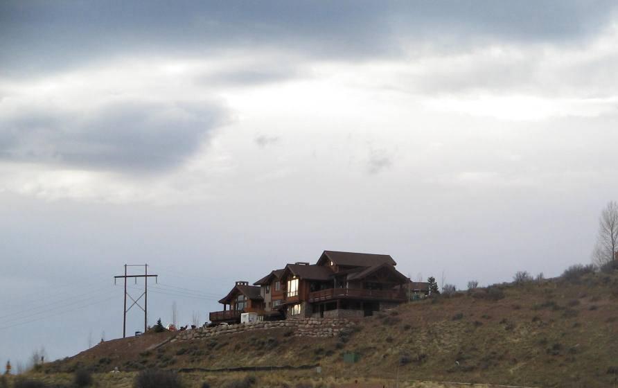 Lot 49 - 11-11-07 009.jpg